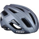 BBB Kite BHE-29 Bike Helmet grey